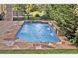 359 best pool images on pinterest backyard ideas pool ideas and