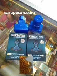 hammer of thor made in italy asli obat pembesar penis hammer of