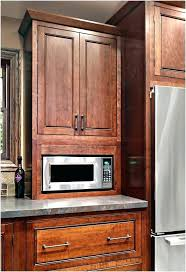 microwave kitchen cabinets microwave kitchen cabinet fishfedmyanmar com
