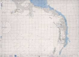 Navigation Map Polar Regions And Oceans Maps Perry Castañeda Map Collection