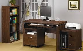 breathtaking design small wood computer desk astonishing high desk