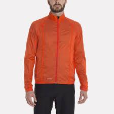 mens waterproof bike jacket wind jacket 3 1 apparel men u0027s cycling cycling