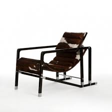 Eileen Gray Daybed Day Bed Aram Eileen Gray