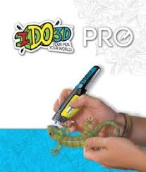 notcot org share their hands 3d printing pen tutorial make diy projects how tos