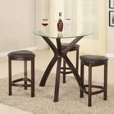 bar furniture bar stools bar cabinet furniture