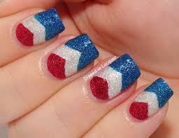 nail art maxresdefault patriotic nail art striking photos design