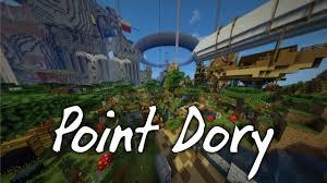 2b2t Map 2b2t Point Dory Full Tour Youtube