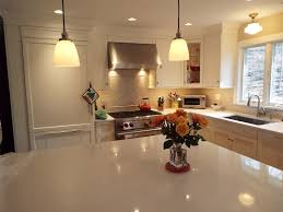 designer kitchens by schneider home