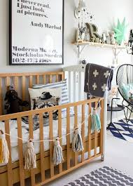 deco chambre bebe scandinave deco chambre bebe scandinave d coration b la mode thoigian info
