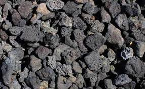 california quarry products decorative landscape rocks