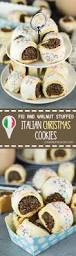 best 25 italian cookies ideas on pinterest italian christmas