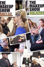 make up classes in orlando all focus series classes and on workshops for the makeup