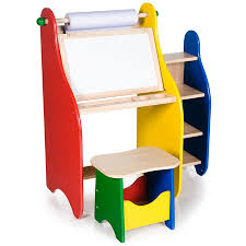 activity desk for art activity desk provides a great place of painting and drawing for