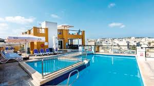 last minute holidays late deals 2017 2018 thomson now tui
