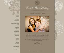 wedding invitation websites wedding website and invitations wedding invitations websites 28