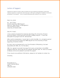 green card recommendation letter choice image letter samples format