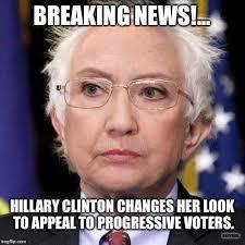 Hillary Clinton Meme Generator - 22 best bill clinton jokes images on pinterest funny pics funny
