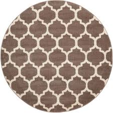 Indoor Outdoor Round Rugs by Area Rugs Neat Rug Runners Bed Rug As 8 Foot Round Rug