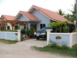house in thailand natural building blog