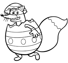 lunch box coloring page clipart panda free clipart images