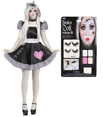 rag doll fancy dress ebay