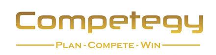 10 Vendor Non Compete Agreement Vendor Management Competegy