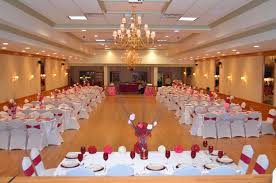 wedding halls for rent banquet rental in mineola at the american society of