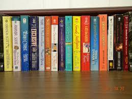 reviews by martha u0027s bookshelf may 2013