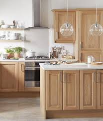 kitchen cabinet lighting b q add modern touches to your country kitchen like these