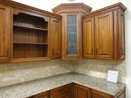 Golden Oak Kitchen Cabinets by Carpets Prosource Of Orlando Your Source For Floors And Cabinets