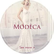 wedding dresses shop denver s best designer wedding dresses white dress bridal