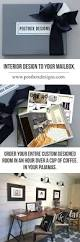 Design Your Dream Room 29 Best One Room Challenge Kid Homework Area Images On Pinterest