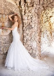jim hjelm wedding dresses jim hjelm wedding gowns in san diego hctb net