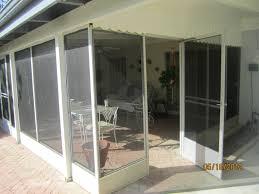 patio screen enclosures brisbane garden treasure patio patio