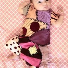 Sally Halloween Costume Size Coolest Oogie Boogie Costume Baby Sally Doll Oogie Boogie
