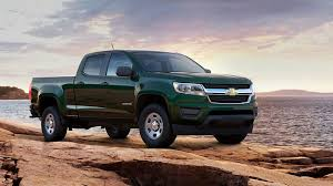 militarized chevrolet colorado provided to malaysian defence