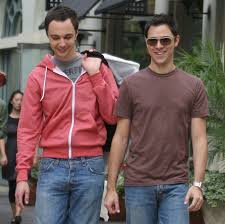 jim parsons new york jim parsons husband jim parsons is gay and in a 10 year