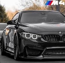 the best bmw car 162 best my bmw images on car bmw cars and ps