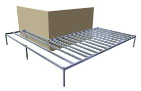 steel framing purlins battens u0026 building frames stratco