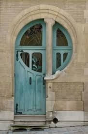 Unique Front Doors 109 Best Puertas Images On Pinterest Doors Facades And Front Doors