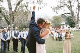 Best Wedding Photo Albums 9 Tips For Creating The Best Wedding Album Venuelust