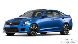 cadillac ats lease special 2017 cadillac ats v sedan lease special omega auto