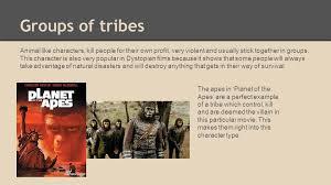 postmodern themes in film dystopia dystopian postmodern texts dystopian films also fall into