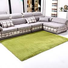 Living Room Grass Rug Popular Carpets For Rooms Buy Cheap Carpets For Rooms Lots From