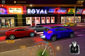 Play Home Design Games Online For Free Car Race By Fun Games For Free Android Apps On Google Play