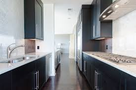 Mixing Kitchen Cabinet Colors Kitchen Room Design Furniture Refinishing Wall Mounted Oak