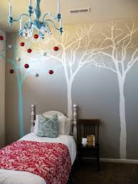 Bedroom Wall Mural Paint Home Design And House Photo Homey Wall Mural Painting Jobs