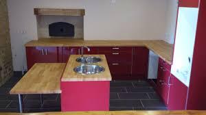 meuble cuisine bricoman meuble cuisine bricoman deco cuisine moderne orange u rouen deco