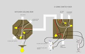 wiring diagrams three way switch pole light 2 in double diagram