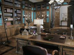 classy traditional home office decorating ideas